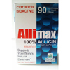 Allimax-International-Limited-Allimax-180-mg-90-vcaps.jpg