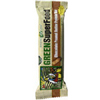 Amazing-Grass-GSF-Choc-Peanut-Butter-Protein-Bar-63-g.jpg