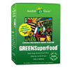 Amazing-Grass-GSF-Lemon-Lime-Energy-15-pkts-8-g-each.jpg