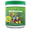 Amazing-Grass-GSF-Lemon-Lime-Energy-Powder-30-servings.jpg