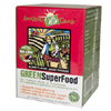 Amazing-Grass-GreenSuperFood-Berry-15-pkts-8-g-each.jpg