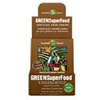 Amazing-Grass-GreenSuperFood-Choc-15-pkts-8-g-each.jpg