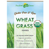 Amazing-Grass-Organic-Wheat-Grass-15-8-g-packets.jpg