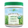 Amazing-Grass-Organic-Wheat-Grass-Powder-30-servings.jpg