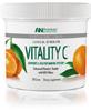 American-Nutraceuticals-Inc-Vitality-C-200-Gms.jpg