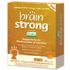 Amerifit-Nutrition-Brain-Strong-Kids-30-gummies.jpg