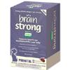 Amerifit-Nutrition-Brain-Strong-Prenatal-30-tabs-30-gels.jpg