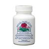 Ayush-Herbs-Ashwagandha-120-vcaps.jpg