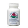 Ayush-Herbs-Ashwagandha-60-vcaps.jpg