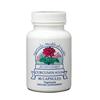Ayush-Herbs-Curcumin-97-90-vcaps.jpg
