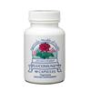 Ayush-Herbs-Flucomune-90-vcaps.jpg