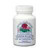 Ayush-Herbs-Neem-Plus-90-vcaps.jpg