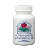 Ayush-Herbs-Rentone-90-vcaplets.jpg