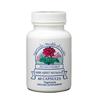 Ayush-Herbs-Shilajeet-Mumiyo-60-vcaplets.jpg