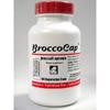 BROC2.jpg