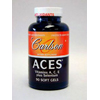 Carlson-Labs-ACES-Antioxidant-200-gels.jpg