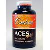 Carlson-Labs-ACES-Antioxidant-90-gels.jpg