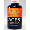 Carlson-Labs-ACES-Gold-180-tabs.jpg