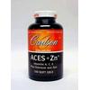 Carlson-Labs-ACES-Zn-180-gels.jpg