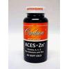 Carlson-Labs-ACES-Zn-60-gels.jpg