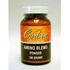 Carlson-Labs-Amino-Blend-100-gms.jpg
