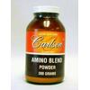 Carlson-Labs-Amino-Blend-Powder-300-gms.jpg