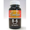 Carlson-Labs-B-6-200-mg-100-tabs.jpg
