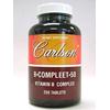 Carlson-Labs-B-Compleet-50-250-tabs.jpg