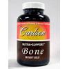 Carlson-Labs-Bone-90-gels.jpg