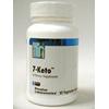 Douglas-Labs-7-KETO-100-mg-60-vcaps.jpg