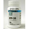 Douglas-Labs-ATP-20-60-tabs.jpg