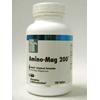 Douglas-Labs-Amino-Mag-200-mg-100-tabs.jpg
