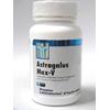 Douglas-Labs-Astragalus-Max-V-60-vcaps.jpg