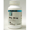Douglas-Labs-B-6-100-mg-250-tabs.jpg