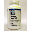 Douglas-Labs-Borage-Seed-Oil-1000-mg-90-gels.jpg