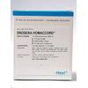 Drosera-Homaccord-10-Vials.jpg