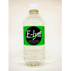 E-Lyte-Balanced-Electrolyte-Concentrate-20-oz.jpg