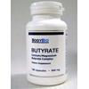 E-Lyte-Butyrate-600-mg-100-caps.jpg