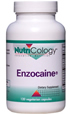 Enzocaine-120-Vegetarian-Caps-54730.jpg