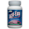 Enzymatic-Therapy-Acid-Ease-90-Caps.jpg