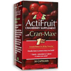 Enzymatic-Therapy-Actifruit-30-Caps.jpg