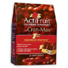 Enzymatic-Therapy-Actifruit-With-Cran-Max-20-Chew.jpg
