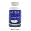 Enzymatic-Therapy-Air-Power-100-Tabs.jpg