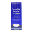 Enzymatic-Therapy-Bronchial-Soothe-100-Ml.jpg