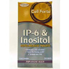 Enzymatic-Therapy-Cell-Fort-Ip-6-And-Inositol-240-Tabs.jpg