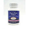 Enzymatic-Therapy-Chaste-Berry-Extract-60-Caps.jpg