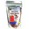 Extended-Health-Goji-Berry-16-oz.jpg