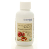 Extended-Health-Goji-Pomegranate-Concentrate-2-oz.jpg