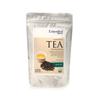 Extended-Health-Green-Tea-4-oz.jpg