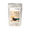 Extended-Health-Green-Tea-8-oz.jpg